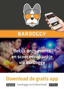bardoggy1