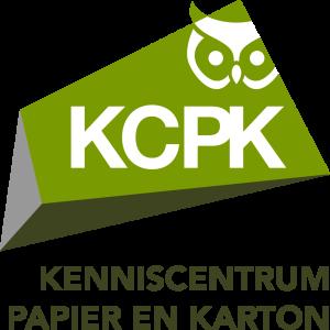 kcpk_rgb_text