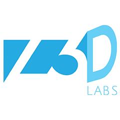 Z3DLabs