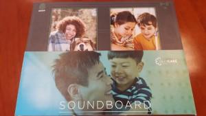soundboard (002)